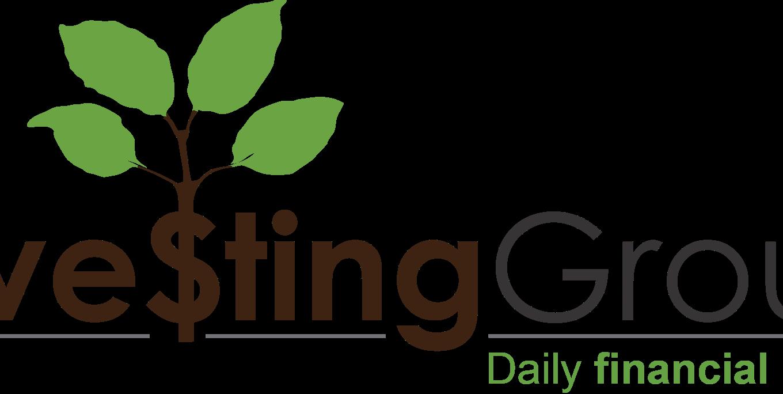 Investing-group.com scam reviews
